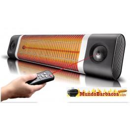 http://mundobarbacoa.com/1003-thickbox_default/calefactor-de-pared-veito-2500-rw.jpg