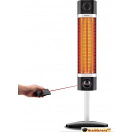 http://mundobarbacoa.com/1005-thickbox_default/calefactor-de-pie-veito-1800-re.jpg
