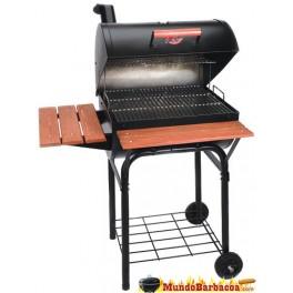 http://mundobarbacoa.com/1007-thickbox_default/barbacoa-char-griller-wrangler.jpg