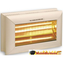 http://mundobarbacoa.com/1012-thickbox_default/calefactor-hp1-termigo.jpg