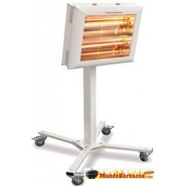 http://mundobarbacoa.com/1017-thickbox_default/calefactor-robot-termigo.jpg