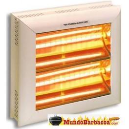 http://mundobarbacoa.com/1018-thickbox_default/calefactor-hpv2-termigo.jpg