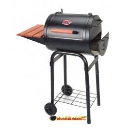 http://mundobarbacoa.com/1026-thickbox_default/barbacoa-char-griller-patio-pro.jpg