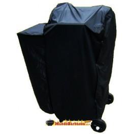 http://mundobarbacoa.com/1028-thickbox_default/funda-para-barbacoas-char-griller-patio-pro.jpg