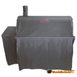 http://mundobarbacoa.com/1029-thickbox_default/funda-para-barbacoas-char-griller-wrangler.jpg