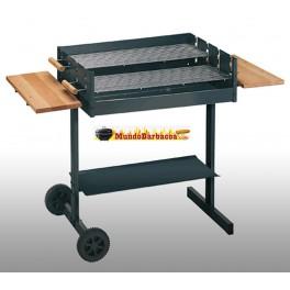 http://mundobarbacoa.com/1035-thickbox_default/barbacoa-alperk-box-75-57-madera-.jpg