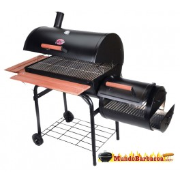 http://mundobarbacoa.com/1040-thickbox_default/barbacoa-char-griller-super-pro.jpg
