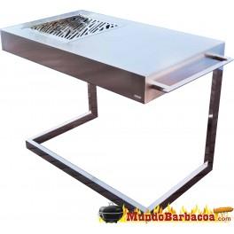 http://mundobarbacoa.com/1058-thickbox_default/barbacoa-fesfoc-akan-force-luxury.jpg