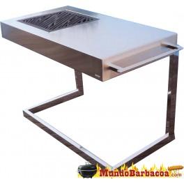 http://mundobarbacoa.com/1063-thickbox_default/barbacoa-fesfoc-akan-force-elegance.jpg