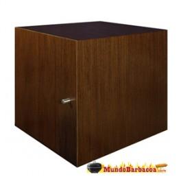 http://mundobarbacoa.com/1069-thickbox_default/mueble-vulcano-fesfoc.jpg