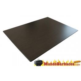 http://mundobarbacoa.com/1076-thickbox_default/tabla-de-trabajo-fesfoc.jpg