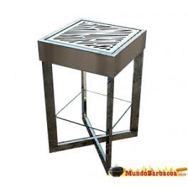 http://mundobarbacoa.com/1079-thickbox_default/barbacoa-fesfoc-batur-luxury.jpg