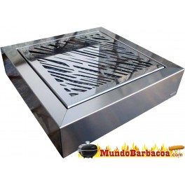 http://mundobarbacoa.com/1085-thickbox_default/barbacoa-fesfoc-etna-luxury.jpg