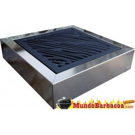 http://mundobarbacoa.com/1087-thickbox_default/barbacoa-fesfoc-etna-elegance.jpg