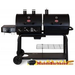 http://mundobarbacoa.com/1095-thickbox_default/barbacoa-char-griller-duo.jpg