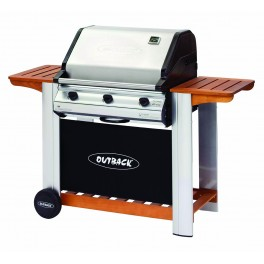 http://mundobarbacoa.com/111-thickbox_default/barbacoa-outback-hunter-3-inox-plus.jpg