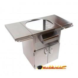 http://mundobarbacoa.com/1169-thickbox_default/mesa-de-acero-inoxidable-para-barbacoa-kamado-joe-classic.jpg
