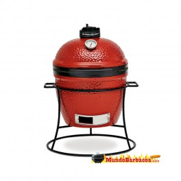 http://mundobarbacoa.com/1197-thickbox_default/barbacoa-kamado-joe-junior.jpg