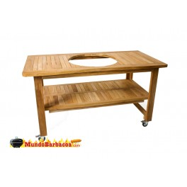 http://mundobarbacoa.com/1213-thickbox_default/mesa-de-madera-de-eucalipto-para-barbacoa-kamado-joe-classic.jpg