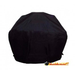 http://mundobarbacoa.com/1224-thickbox_default/funda-para-mesa-de-acero-inoxidable-kamado-joe-big-joe.jpg