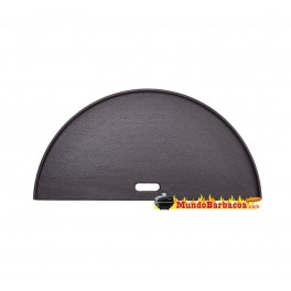 http://mundobarbacoa.com/1235-thickbox_default/plancha-semicircular-reversible-de-hierro-fundido-para-kamadojoe-classic-joe.jpg