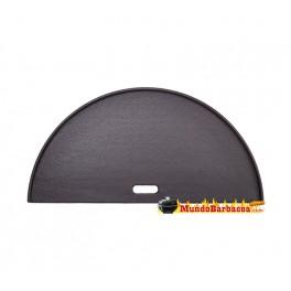 http://mundobarbacoa.com/1237-thickbox_default/plancha-semicircular-reversible-de-hierro-fundido-para-kamadojoe-big-joe.jpg