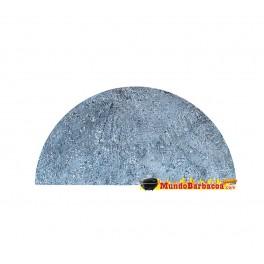 http://mundobarbacoa.com/1239-thickbox_default/plancha-semicircular-de-esteatita-para-kamadojoe-classic-joe.jpg