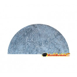 http://mundobarbacoa.com/1240-thickbox_default/plancha-semicircular-de-esteatita-para-kamadojoe-big-joe.jpg