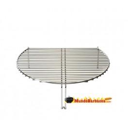 http://mundobarbacoa.com/1241-thickbox_default/grill-expander-para-kamado-joe-classic-joe.jpg