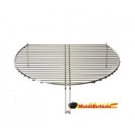 http://mundobarbacoa.com/1242-thickbox_default/grill-expander-para-kamado-joe-big-joe.jpg