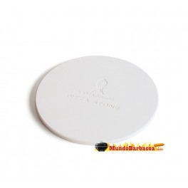 http://mundobarbacoa.com/1243-thickbox_default/piedra-para-pizza-para-kamado-joe-classic-joe.jpg