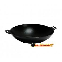 http://mundobarbacoa.com/1245-thickbox_default/wok-de-hierro-fundido-para-barbacoas-kamado-joe.jpg