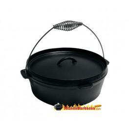 http://mundobarbacoa.com/1246-thickbox_default/horno-holandes-de-hierro-fundido-para-barbacoas-kamado-joe.jpg