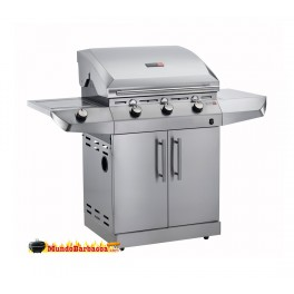 http://mundobarbacoa.com/1271-thickbox_default/barbacoa-char-broil-performance-t-36g5.jpg