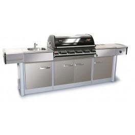 http://mundobarbacoa.com/141-thickbox_default/barbacoa-beefeater-cooking-center.jpg