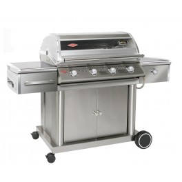 http://mundobarbacoa.com/154-thickbox_default/barbacoa-beefeater-discovery-total-inox-4.jpg