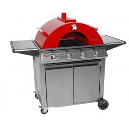 http://mundobarbacoa.com/159-thickbox_default/aplique-para-barbacoa-beefeater-pizza-hood.jpg