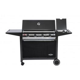 http://mundobarbacoa.com/161-thickbox_default/barbacoa-beefeater-900-burner-wok-4.jpg
