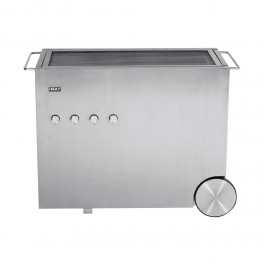 http://mundobarbacoa.com/236-thickbox_default/barbacoa-the-design-house-heat-4-inox.jpg