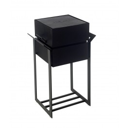 http://mundobarbacoa.com/245-thickbox_default/barbacoa-the-design-house-heat-45-negra.jpg