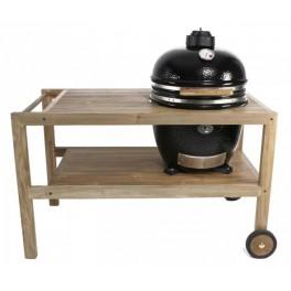 http://mundobarbacoa.com/259-thickbox_default/barbacoa-monolith-grill-mesa.jpg