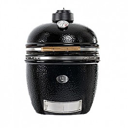 http://mundobarbacoa.com/290-thickbox_default/barbacoa-monolith-grill-solo.jpg