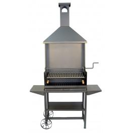http://mundobarbacoa.com/345-thickbox_default/barbacoa-parrilla-inox-chimenea-elevador-y-balda-metal.jpg