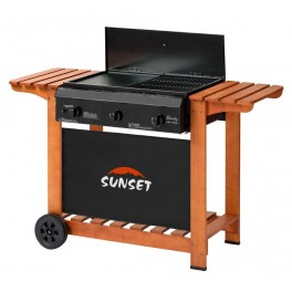 http://mundobarbacoa.com/45-thickbox_default/barbacoa-bounty-sunset-3-tapa-plana.jpg