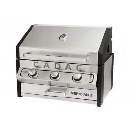 http://mundobarbacoa.com/567-thickbox_default/barbacoa-encastrable-cadac-meridian-3.jpg