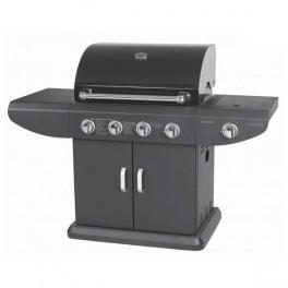 http://mundobarbacoa.com/63-thickbox_default/barbacoa-sunwind-opal-elegance-black.jpg