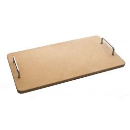 http://mundobarbacoa.com/703-thickbox_default/piedra-horno-barbacoa-rectangular.jpg