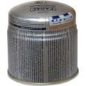 Cartuchos de gas Cadac 190 gr