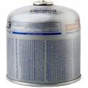 Cartuchos de gas Cadac 500 gr