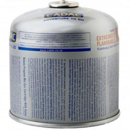 http://mundobarbacoa.com/789-thickbox_default/cartuchos-de-gas-cadac-500-gr.jpg